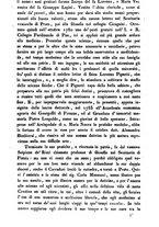 giornale/IEI0150026/1846/unico/00000099