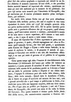 giornale/IEI0150026/1846/unico/00000100