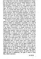 giornale/IEI0150026/1846/unico/00000103