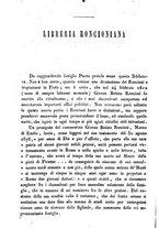 giornale/IEI0150026/1846/unico/00000104