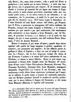 giornale/IEI0150026/1846/unico/00000106