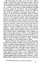 giornale/IEI0150026/1846/unico/00000107
