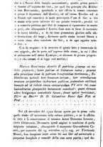giornale/IEI0150026/1846/unico/00000108