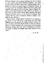 giornale/IEI0150026/1846/unico/00000110