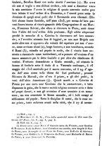 giornale/IEI0150026/1846/unico/00000112