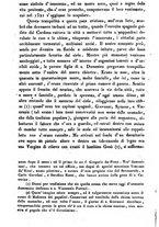 giornale/IEI0150026/1846/unico/00000114