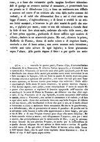 giornale/IEI0150026/1846/unico/00000115