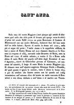 giornale/IEI0150026/1846/unico/00000119