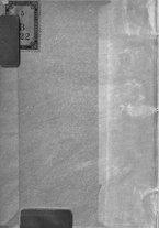 giornale/IEI0150026/1861/unico/00000002