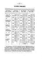 giornale/IEI0150026/1861/unico/00000017