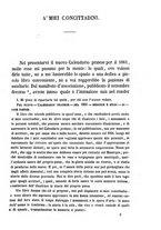 giornale/IEI0150026/1861/unico/00000019