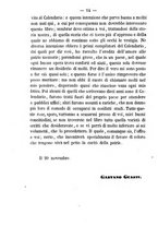 giornale/IEI0150026/1861/unico/00000020