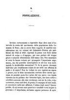 giornale/IEI0150026/1861/unico/00000021