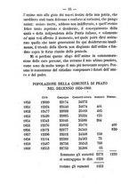 giornale/IEI0150026/1861/unico/00000022