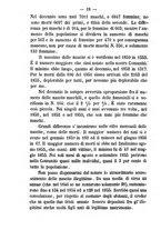 giornale/IEI0150026/1861/unico/00000024