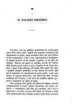 giornale/IEI0150026/1861/unico/00000027