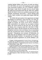 giornale/IEI0150026/1861/unico/00000028