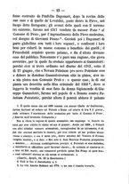 giornale/IEI0150026/1861/unico/00000029