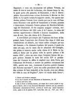 giornale/IEI0150026/1861/unico/00000030