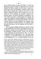 giornale/IEI0150026/1861/unico/00000031