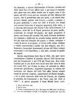 giornale/IEI0150026/1861/unico/00000032