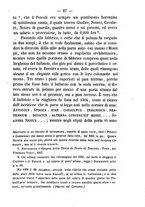 giornale/IEI0150026/1861/unico/00000033