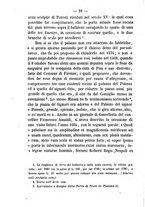 giornale/IEI0150026/1861/unico/00000034