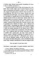 giornale/IEI0150026/1861/unico/00000035