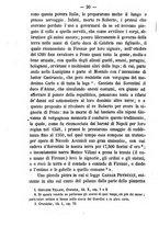 giornale/IEI0150026/1861/unico/00000036