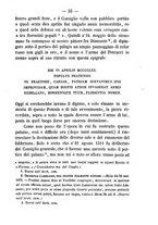 giornale/IEI0150026/1861/unico/00000039