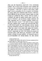 giornale/IEI0150026/1861/unico/00000040