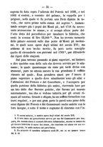 giornale/IEI0150026/1861/unico/00000041