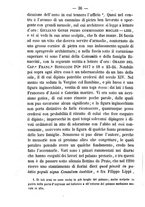 giornale/IEI0150026/1861/unico/00000042