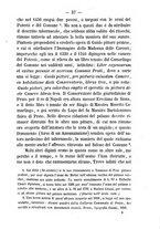 giornale/IEI0150026/1861/unico/00000043
