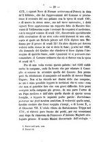 giornale/IEI0150026/1861/unico/00000044