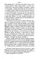 giornale/IEI0150026/1861/unico/00000045