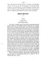 giornale/IEI0150026/1861/unico/00000046