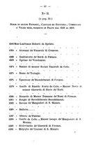 giornale/IEI0150026/1861/unico/00000047