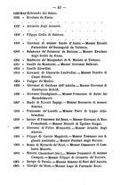 giornale/IEI0150026/1861/unico/00000049