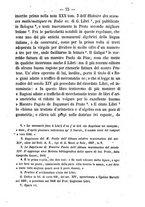 giornale/IEI0150026/1861/unico/00000081