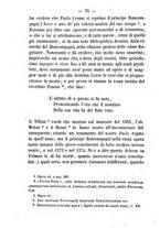 giornale/IEI0150026/1861/unico/00000082