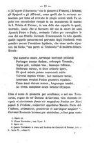 giornale/IEI0150026/1861/unico/00000083