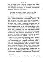 giornale/IEI0150026/1861/unico/00000084