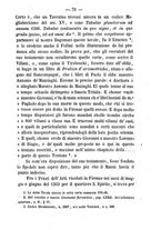 giornale/IEI0150026/1861/unico/00000085