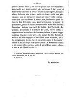 giornale/IEI0150026/1861/unico/00000086