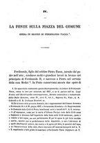 giornale/IEI0150026/1861/unico/00000087