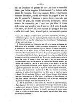 giornale/IEI0150026/1861/unico/00000088