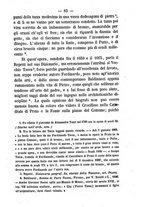 giornale/IEI0150026/1861/unico/00000089