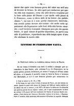 giornale/IEI0150026/1861/unico/00000090