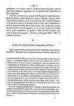 giornale/IEI0150026/1861/unico/00000091